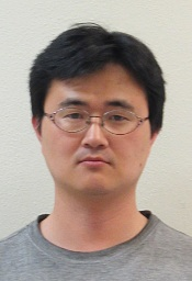 Postdoctoral Researcher Jeonghun  Lee