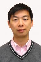Visiting Researcher Yongjun  Li